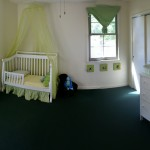 Thumbnail image for The Prepared Environment: Child's Room