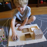 Thumbnail image for Montessori Fall-Inspired Activities